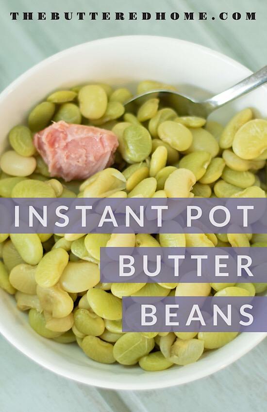 butterbeanspin.jpg
