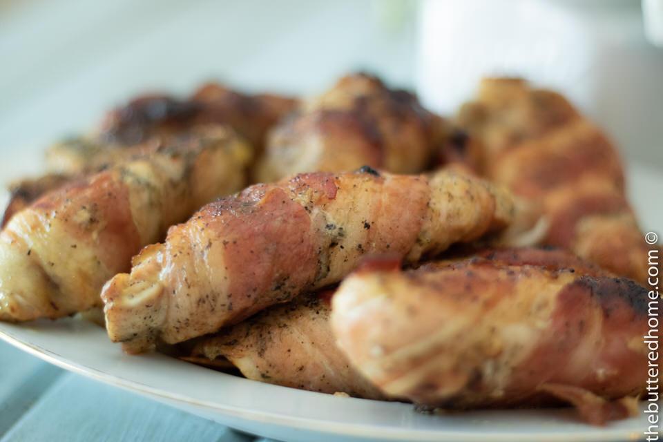 grilledhawaiianchicken-21.jpg