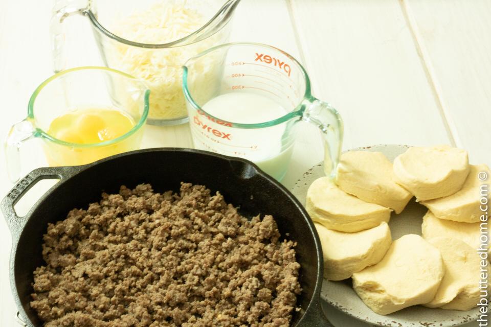 breakfastcasserole-1.jpg