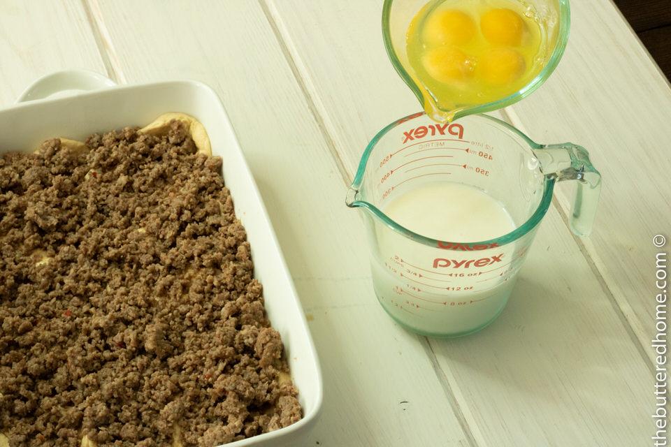 breakfastcasserole-6.jpg