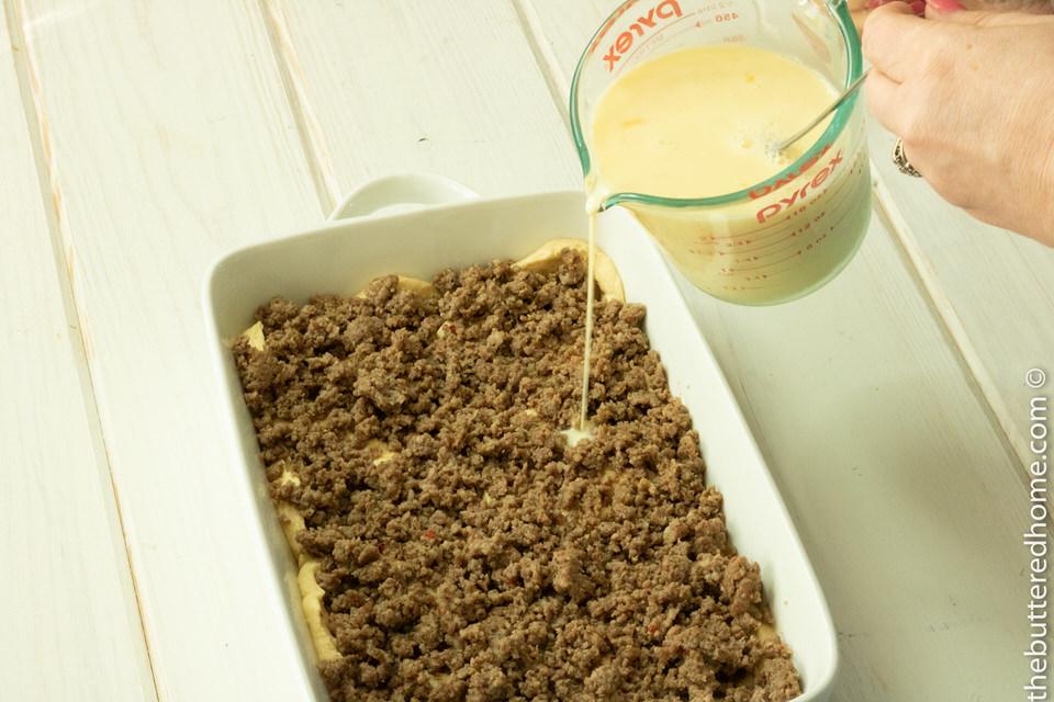 breakfastcasserole-8.jpg