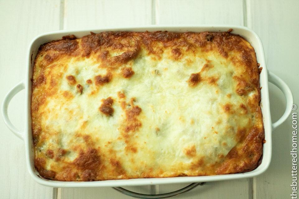 breakfastcasserole-13.jpg