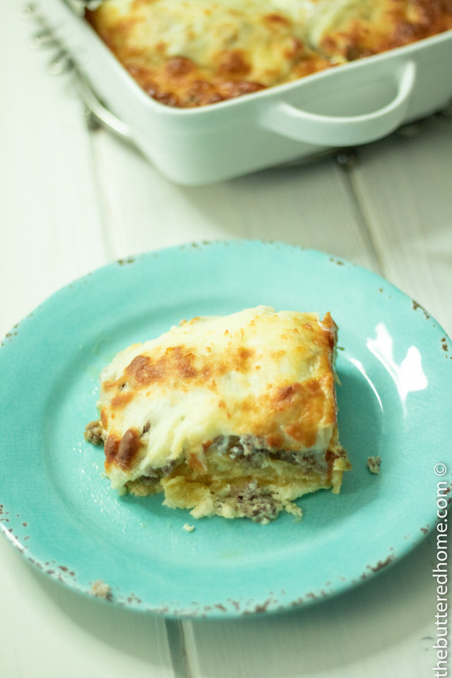 breakfastcasserole-16.jpg
