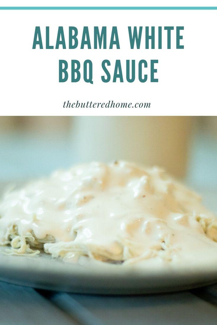 Alabama White bbq sauce.jpg