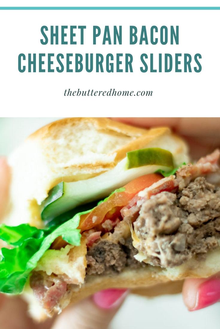 Sheet Pan Bacon Cheeseburger Sliders.jpg