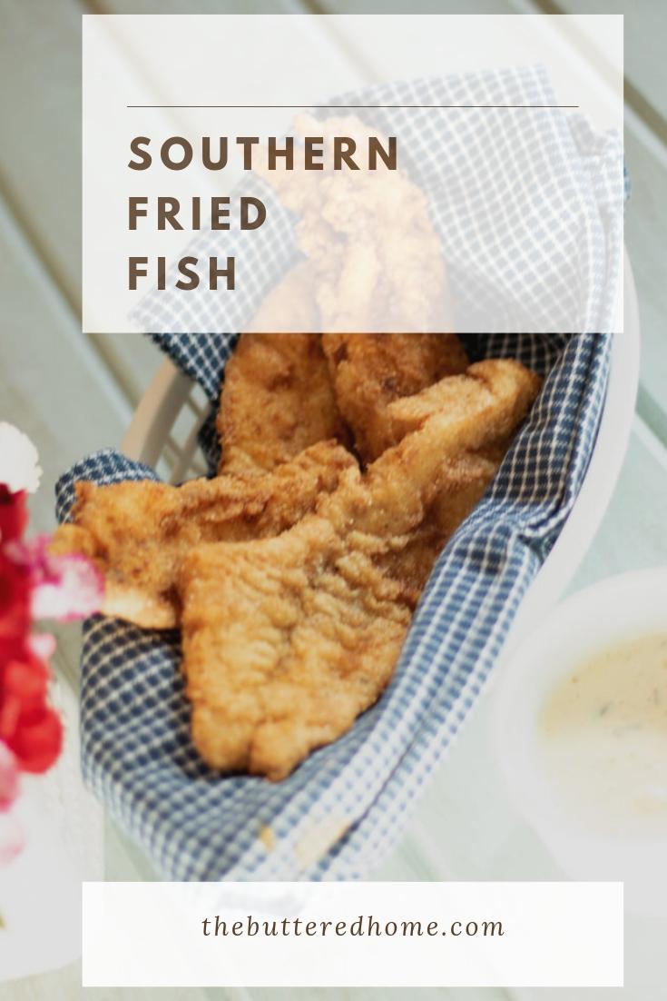 Southern fried fishpin.jpg