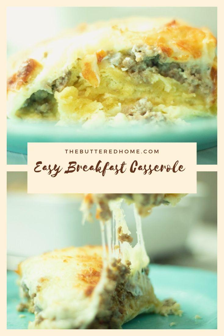 Easy Breakfast Casserole.jpg