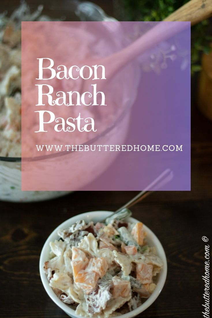 Bacon and Ranch Pas.jpg