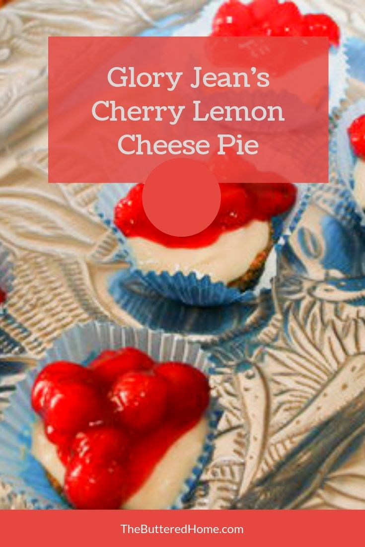Glory Jean's Cherry Lemon Cheese Pie.jpg