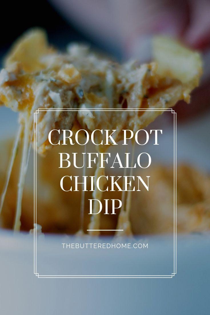 Crock pot buffalo chicken dip.jpg
