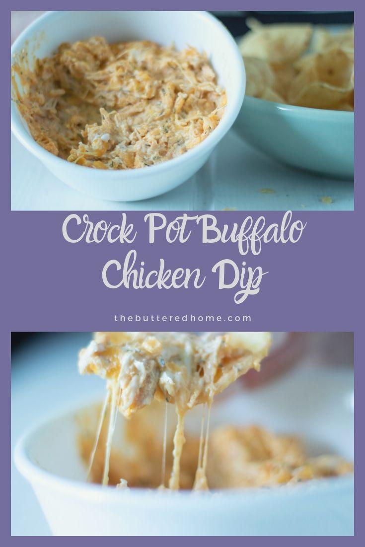 Crock Pot Buffalo Chicken Dip copy.jpg