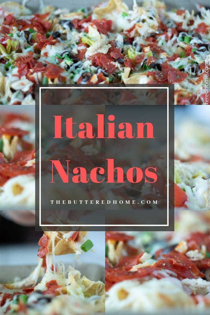 Italian Nachos.jpg