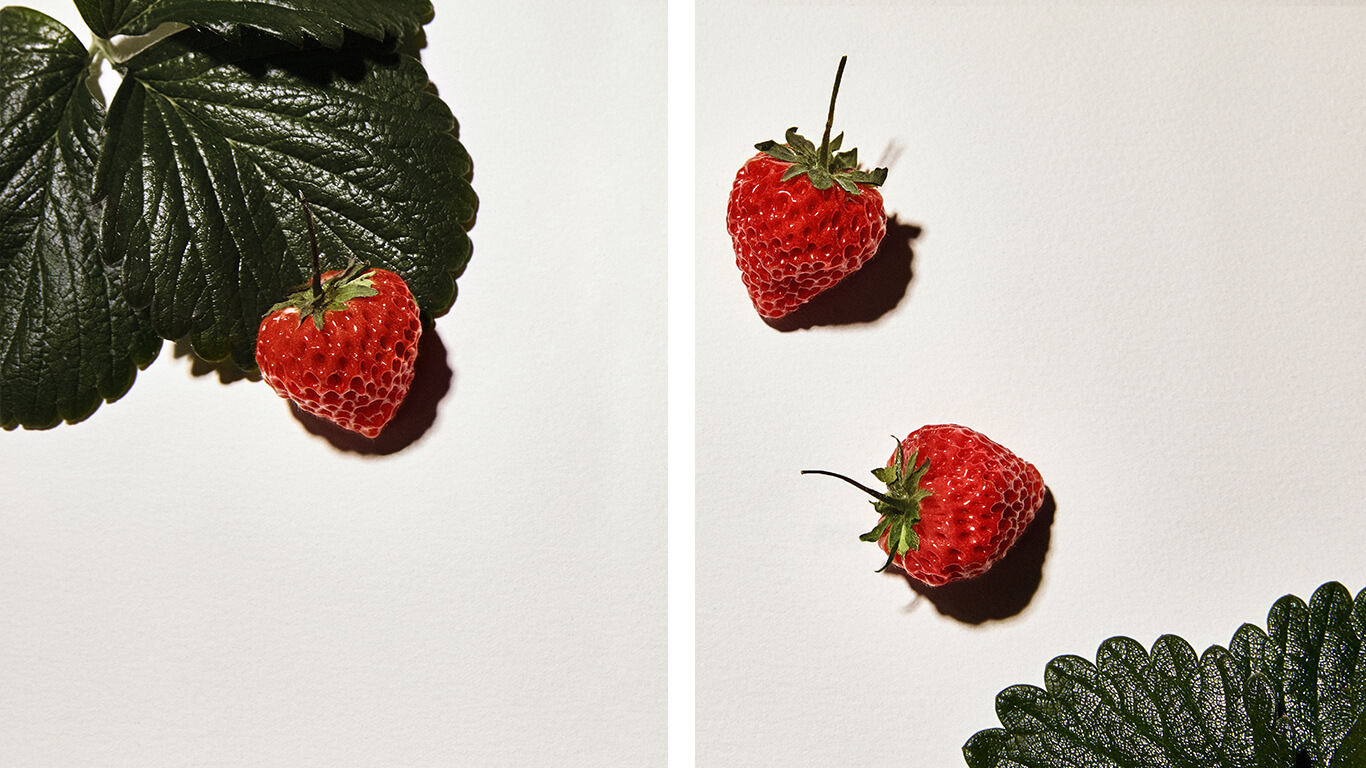 oishii-berry-1.jpg