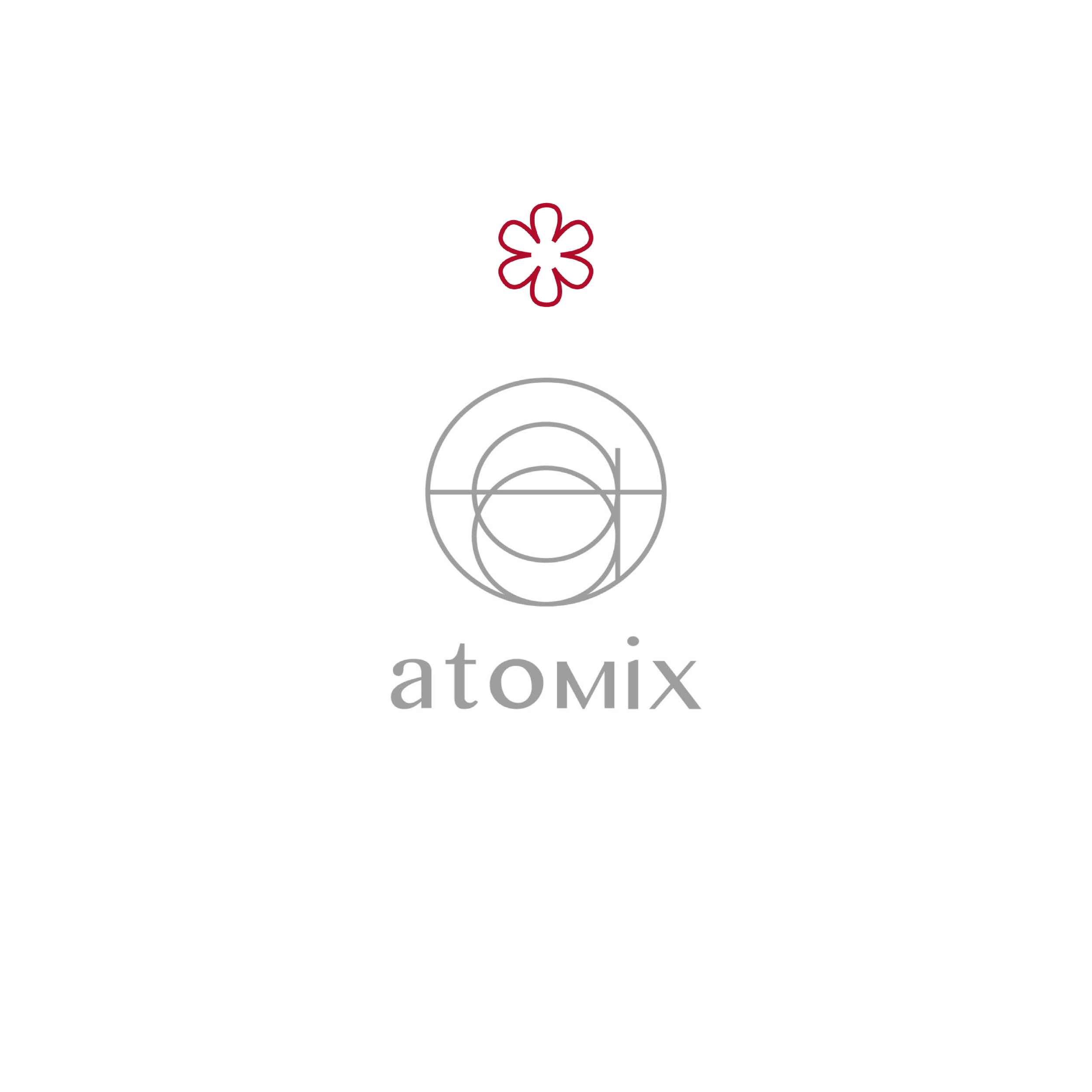 atomix + 1 star.png