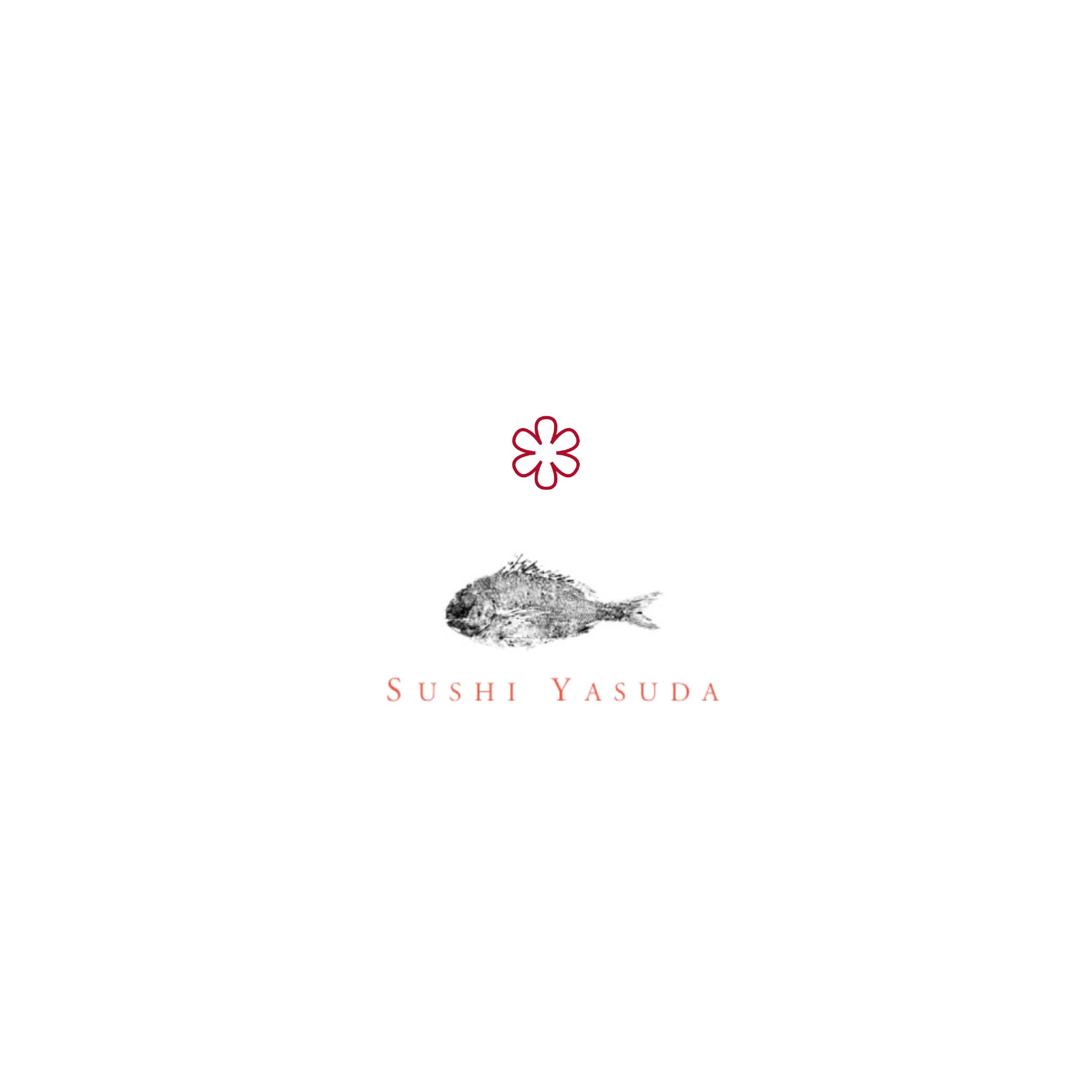 yasuda + 1 star.png