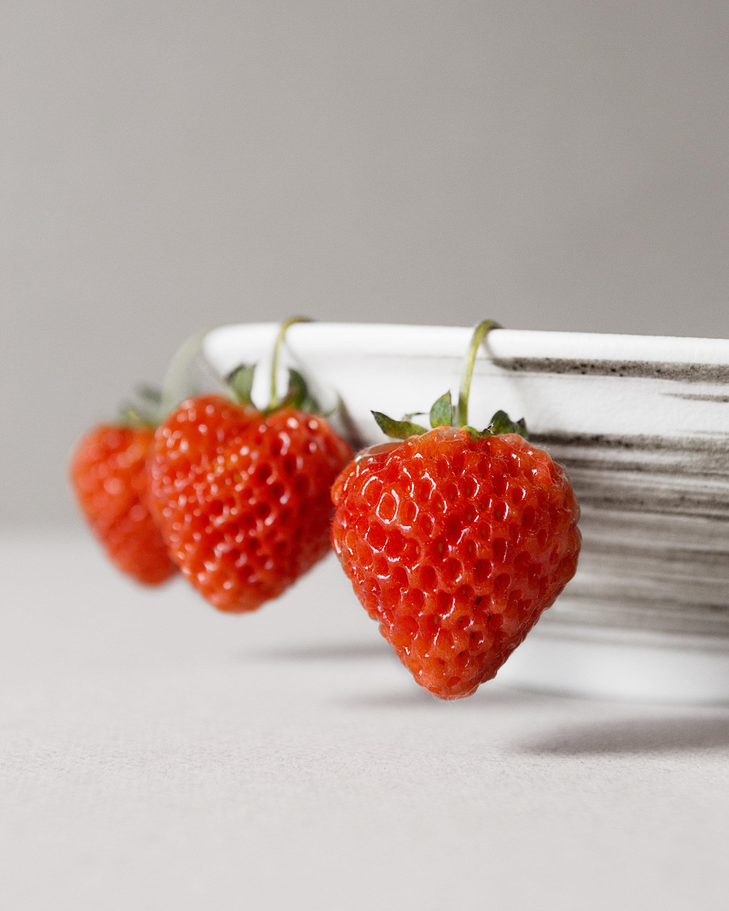 oishii-omakase-berry-2