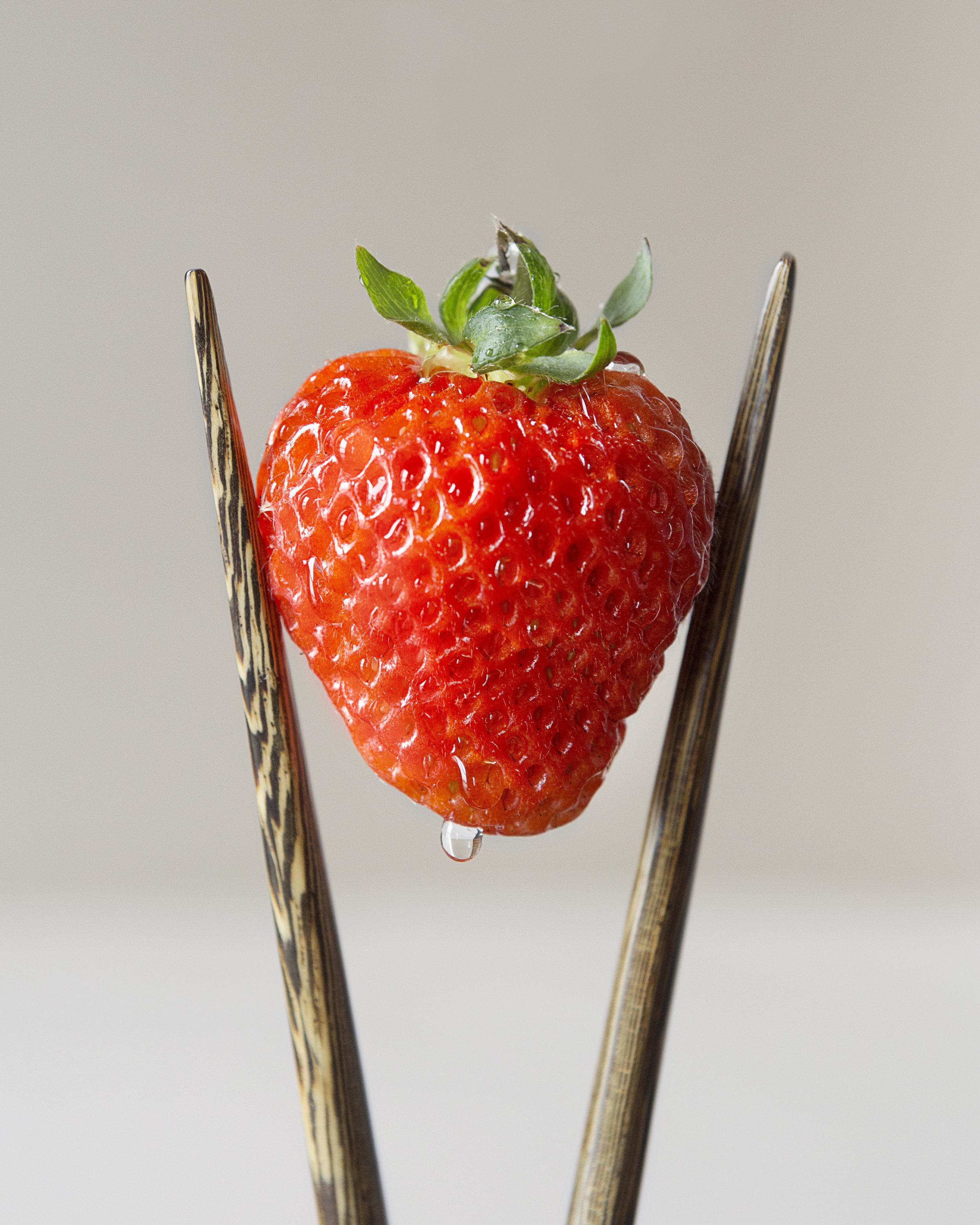 oishii-omakase-berry-1