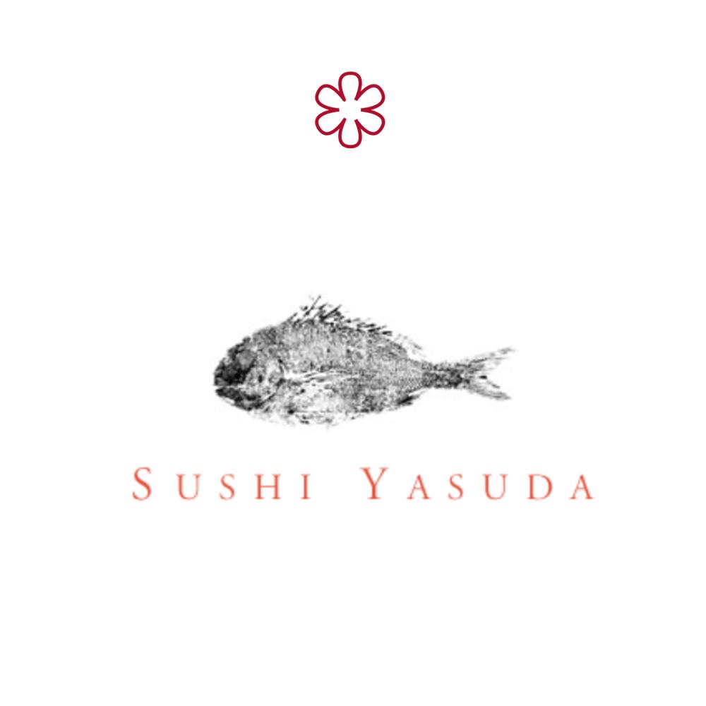Sushi Yasuda Logo.png