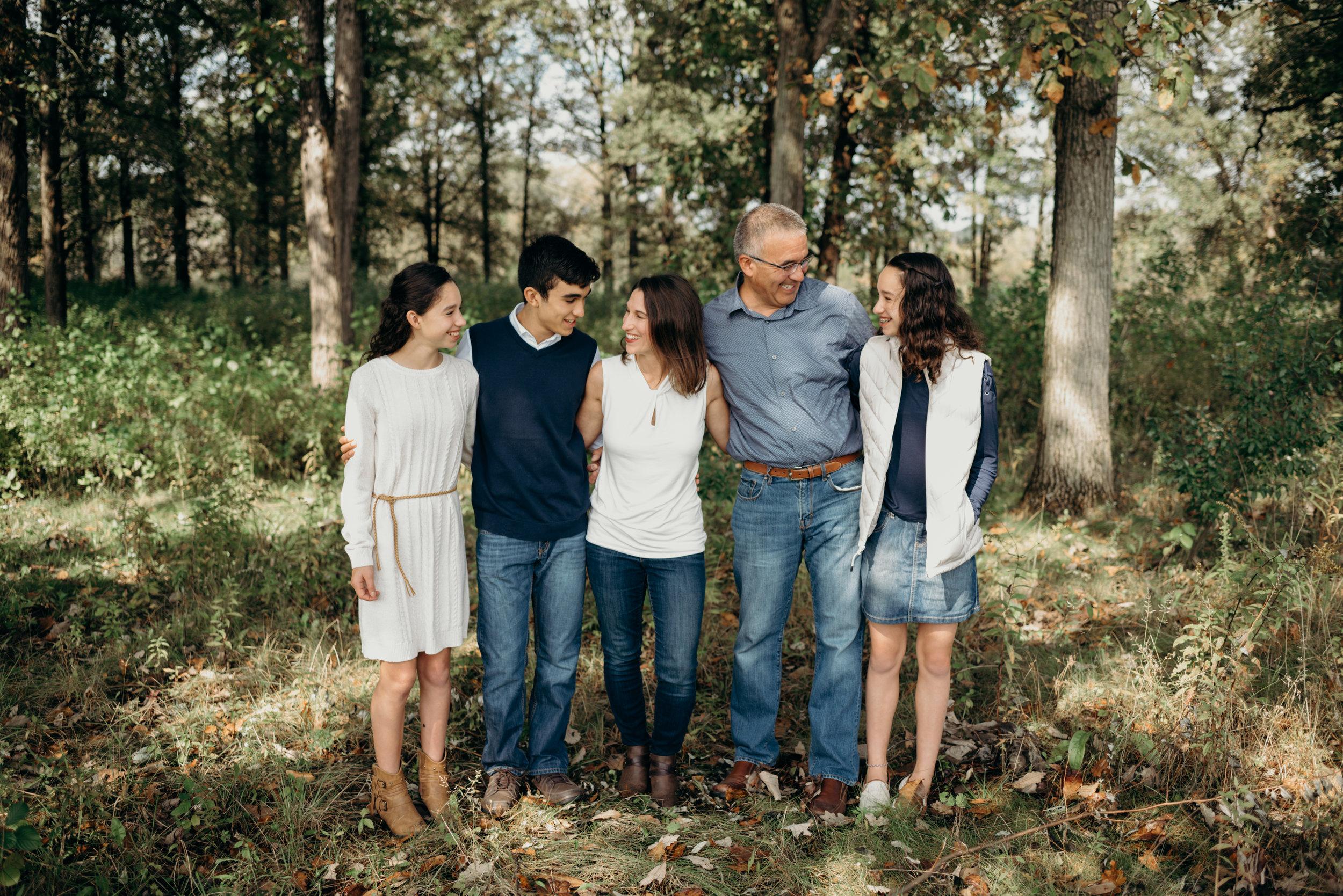 fallfamily-5.jpg