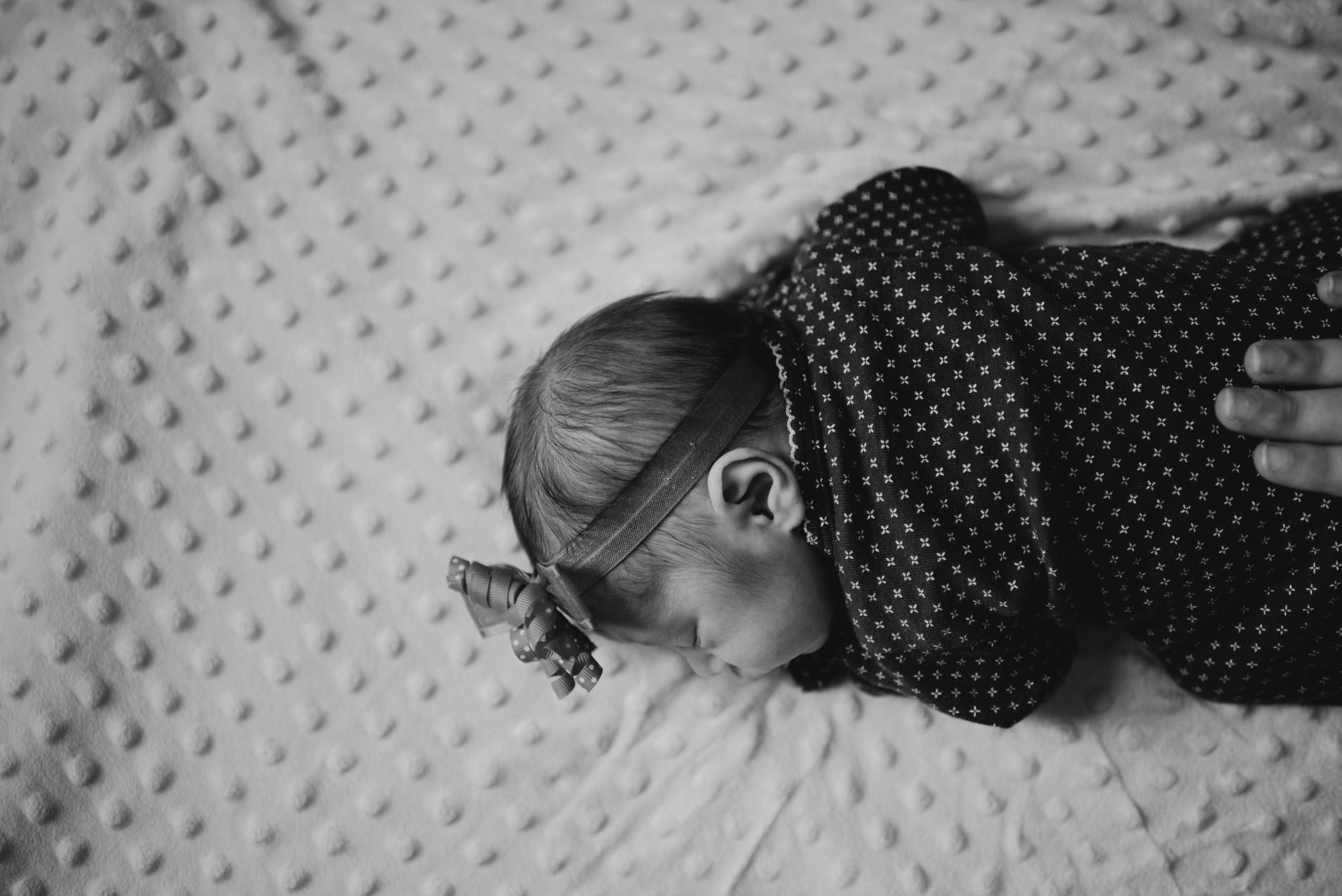 babies-14.jpg