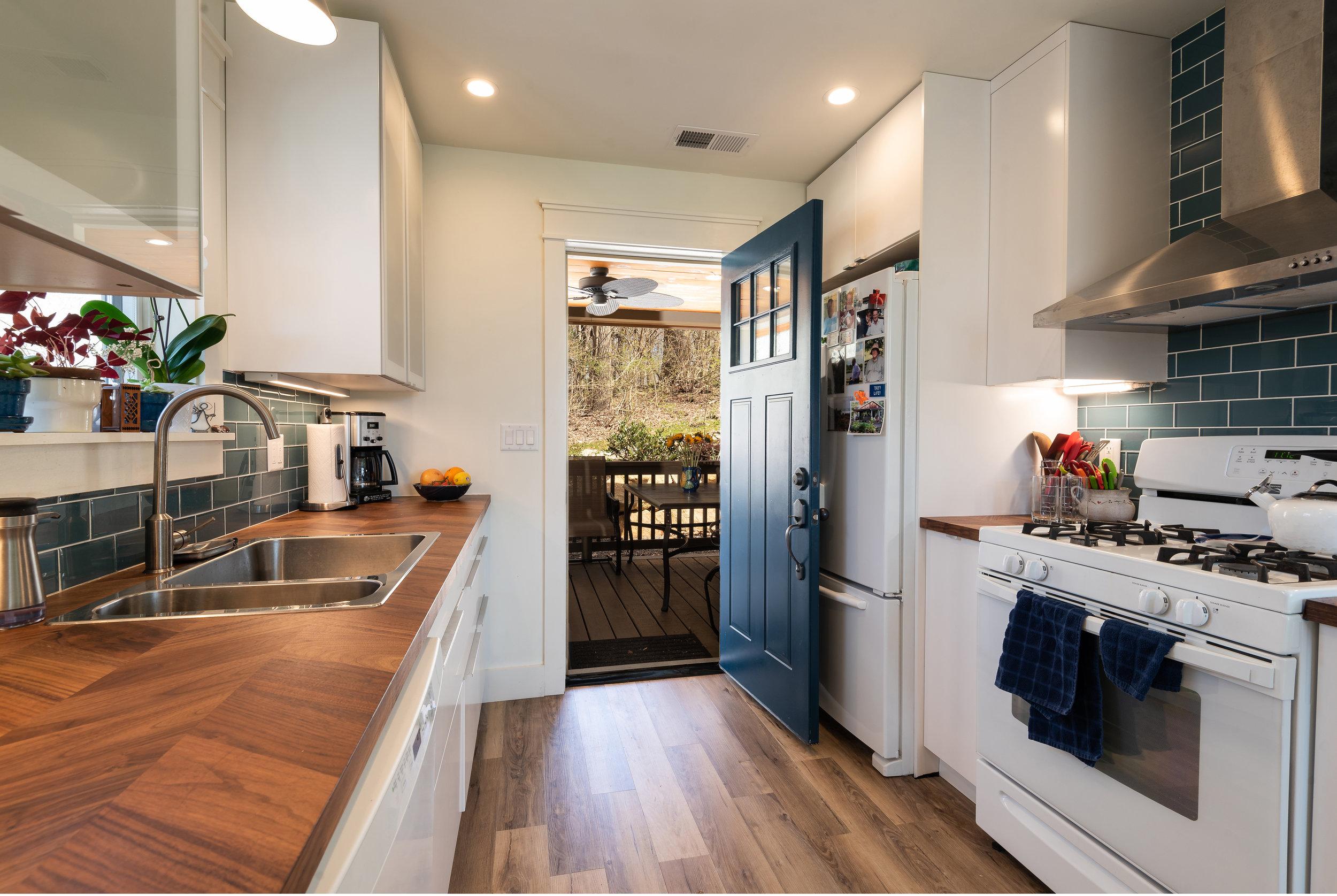 Smith.Kitchen.jpg