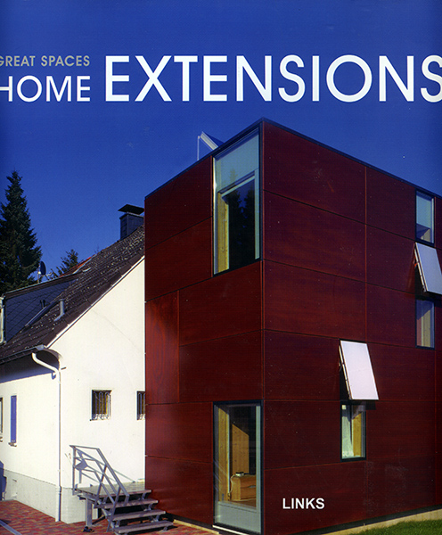 Great Home Extensions