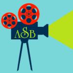 ASB Film