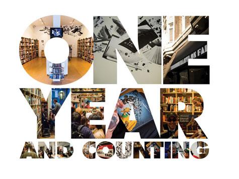 one-year-blog.jpg