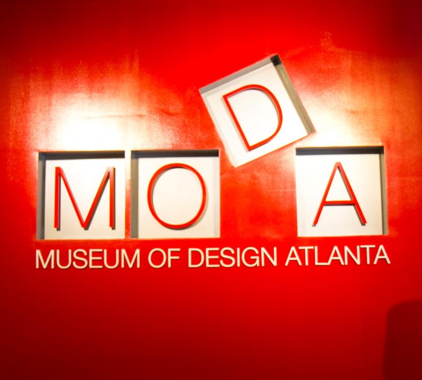 MODA-Hidden-Heroes-Atlanta-The-City-Dweller-1.jpg