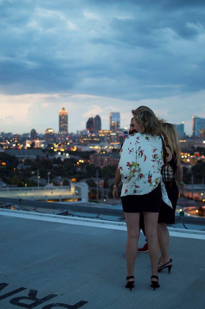 The Ice Cream Bar - Atlanta - The City Dweller (16)