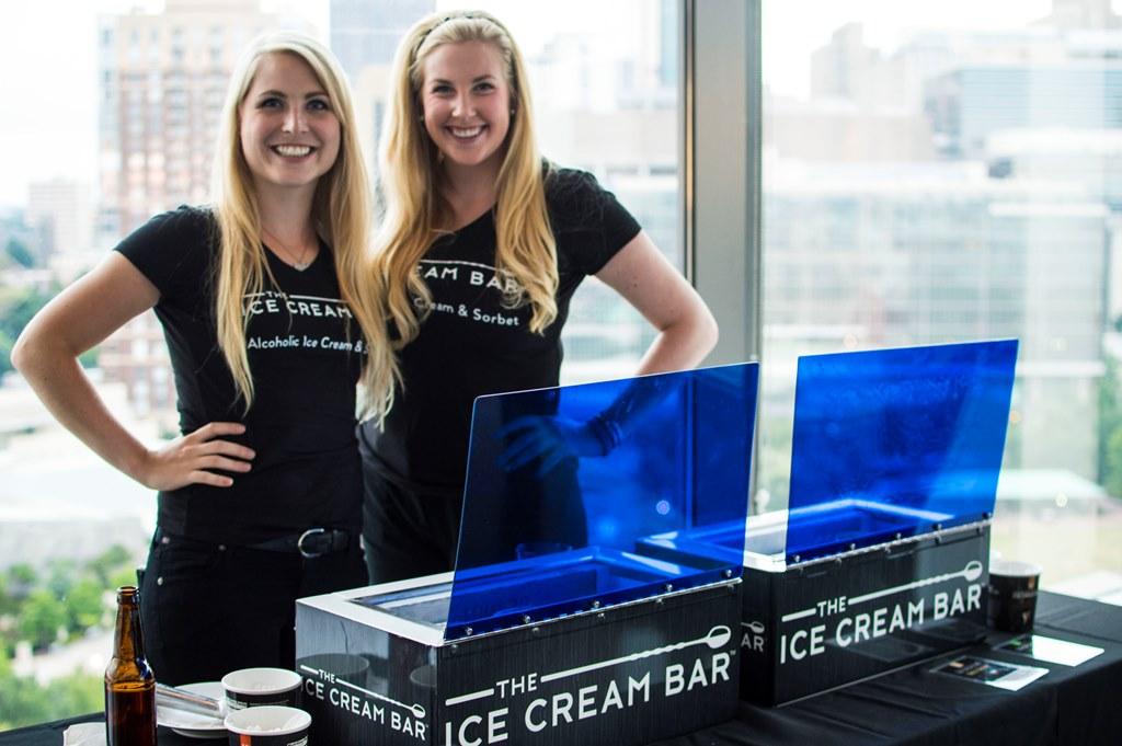 The Ice Cream Bar - Atlanta - The City Dweller (7)