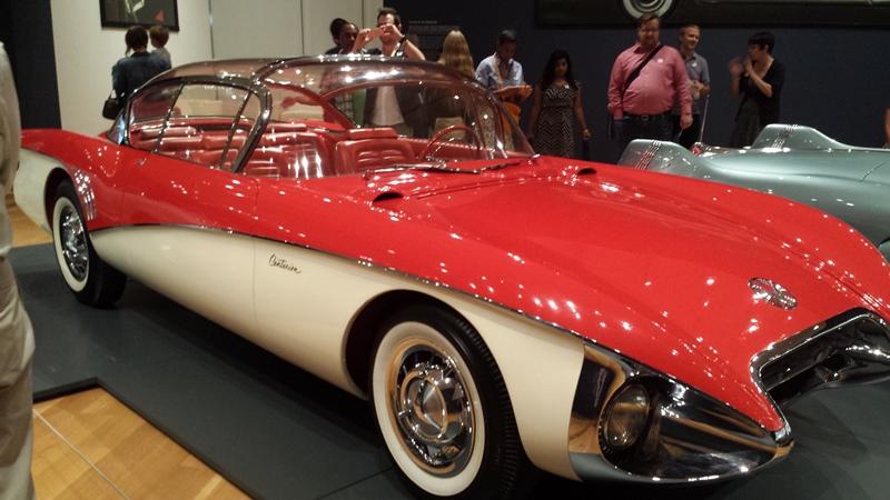 Dream-Cars-High-Museum-The-City-Dweller-4.jpg