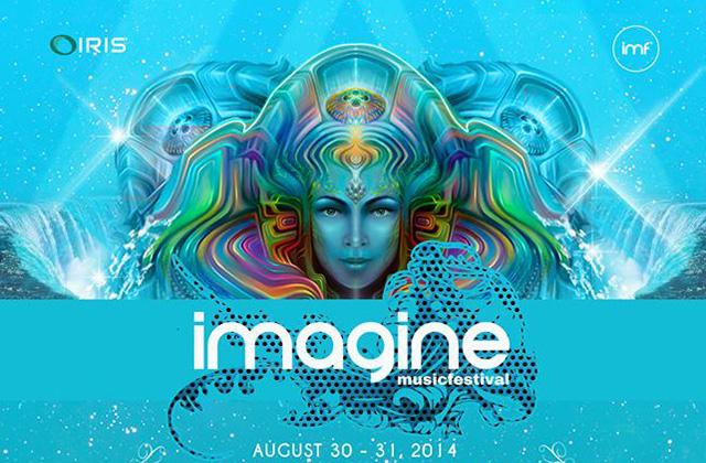 Imagine-Music-Festival-Atlanta-The-City-Dweller-2.jpg