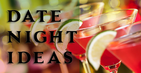 Date-Night-Ideas.jpg