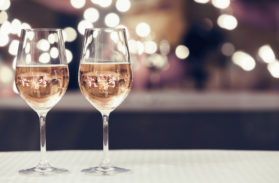 Date-night-cocktails.jpg