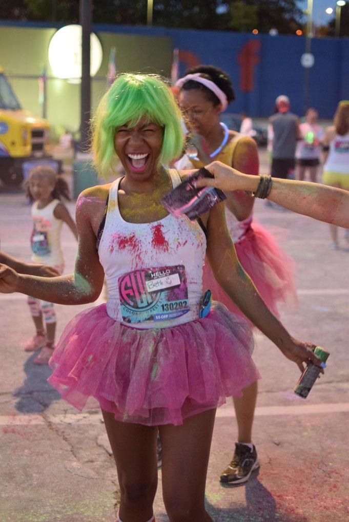 Color-Fun-Fest-2015-Atlanta-The-City-Dweller-16-1.jpg