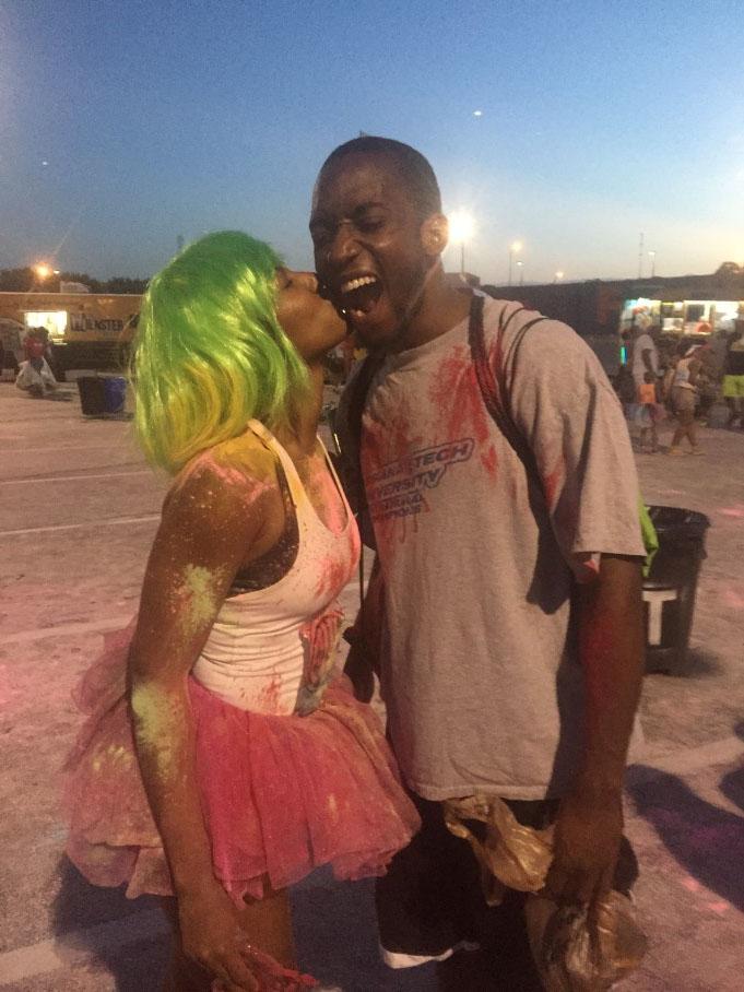 Color-Fun-Fest-2015-Atlanta-The-City-Dweller-24-1.jpg