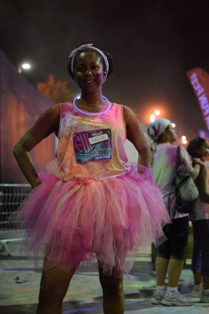 Color-Fun-Fest-2015-Atlanta-The-City-Dweller-27-1.jpg
