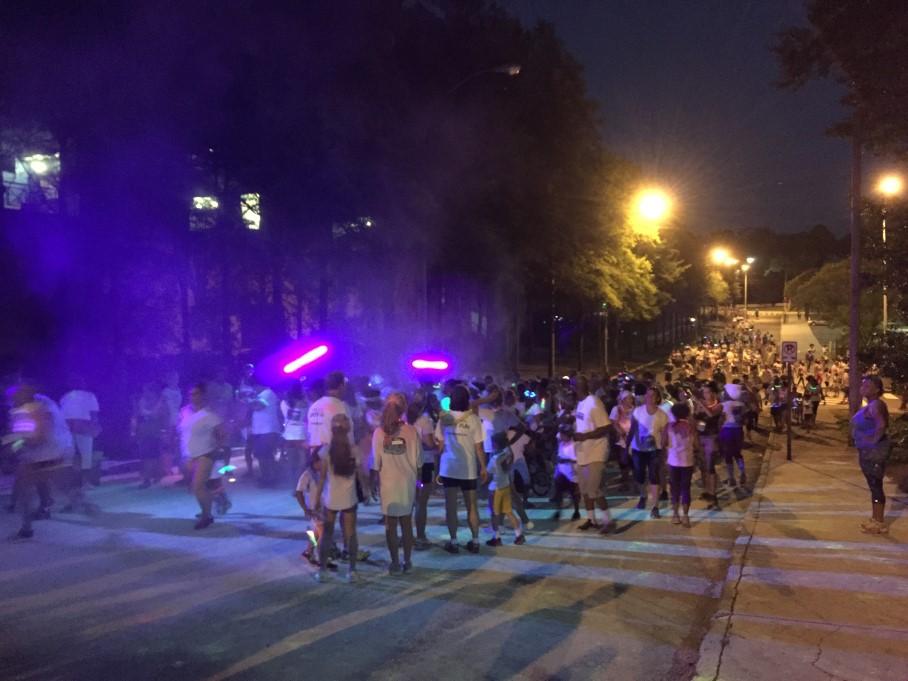 Color Fun Fest 2015 - Atlanta - The City Dweller (29)