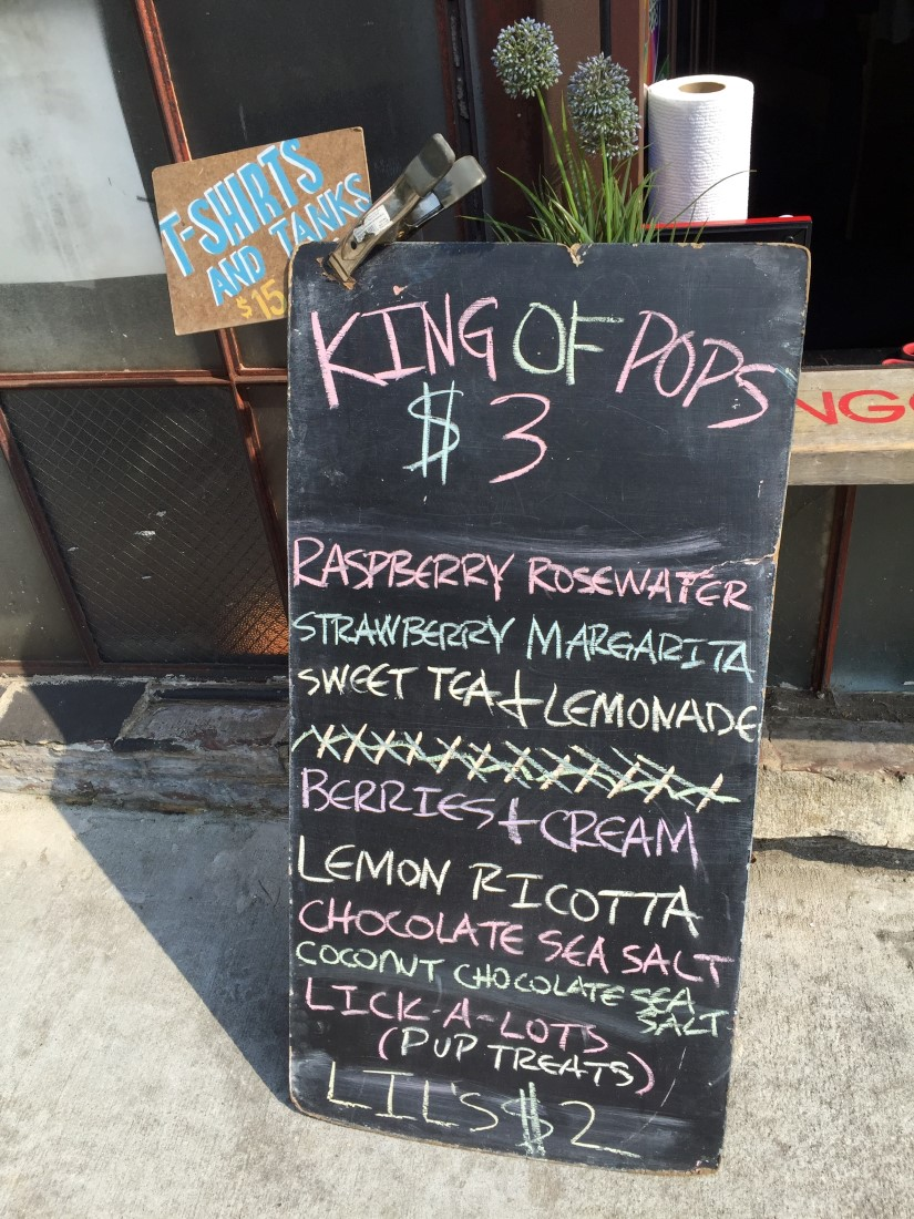 King-of-Pops-Atlanta-The-City-Dweller-2.jpeg