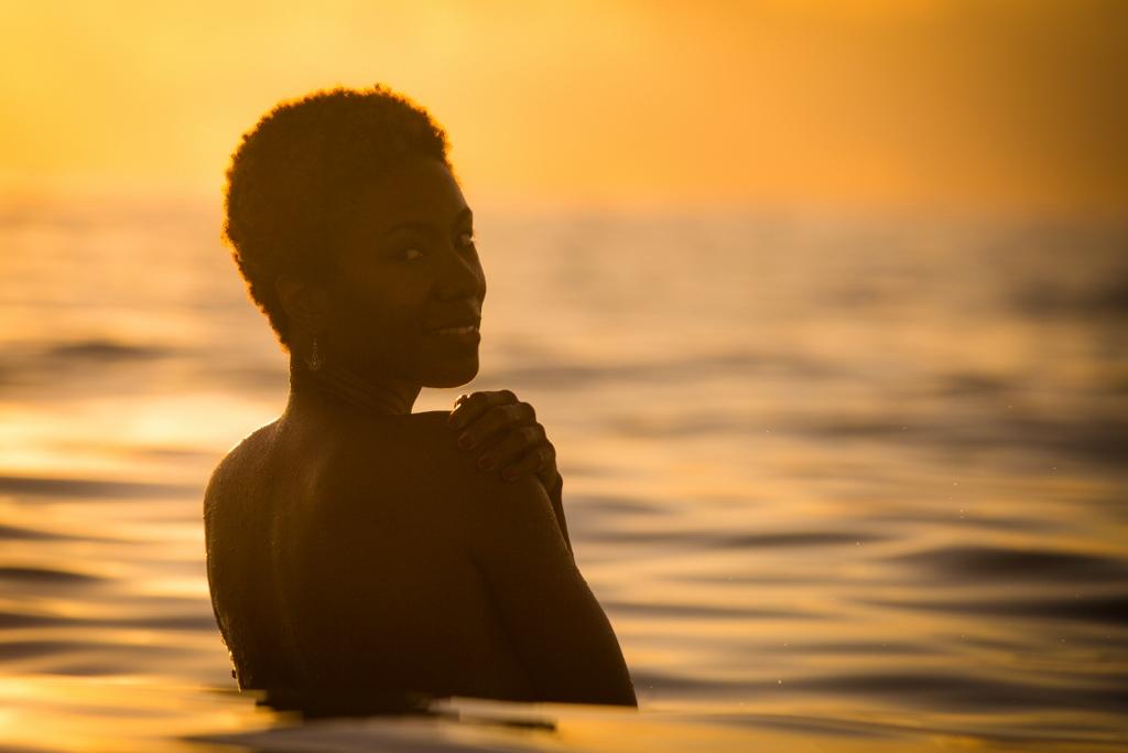 Miami Beach Kizomba Festival 2015 - The City Dweller (7)