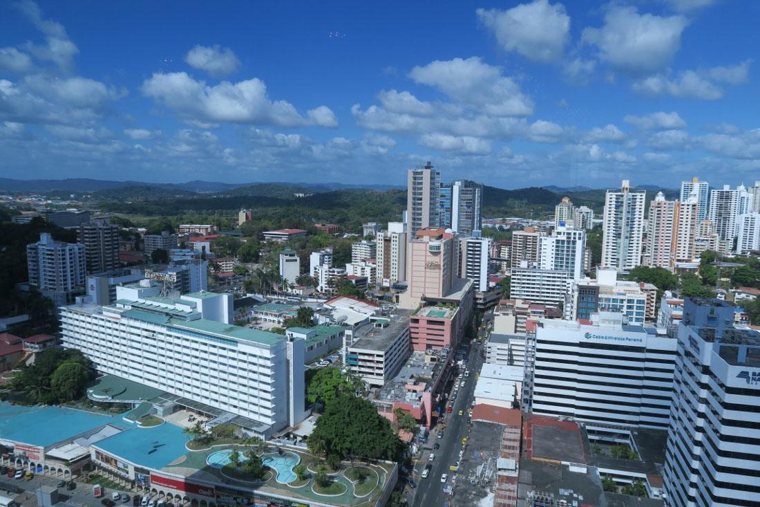 Panama-The-City-Dweller-20.jpg