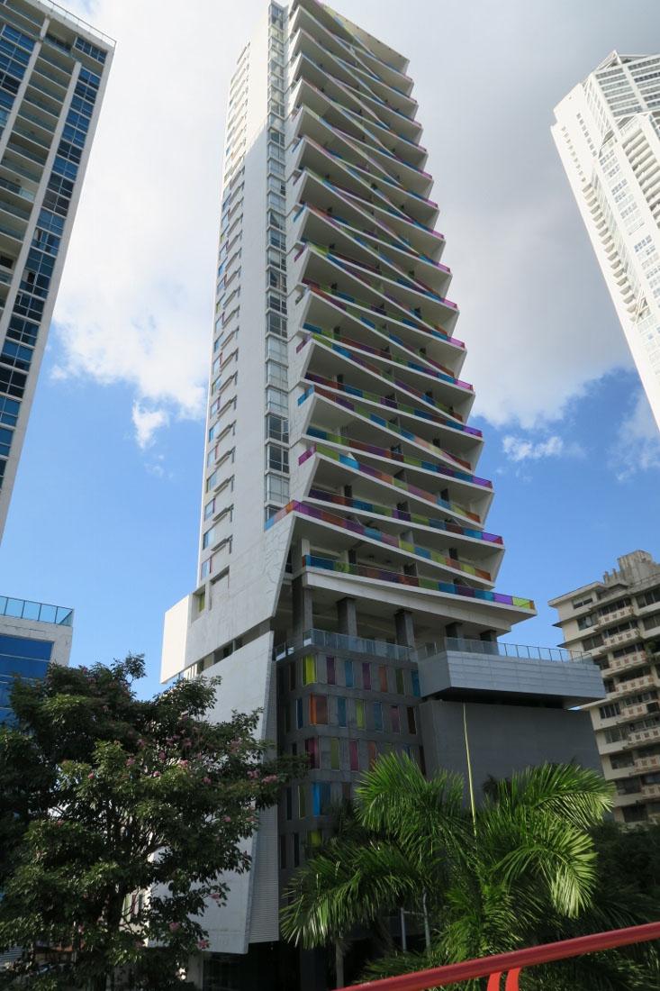 Panama-The-City-Dweller-40-1.jpg