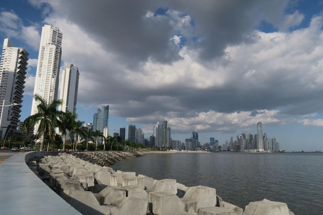 Panama - The City Dweller (97)