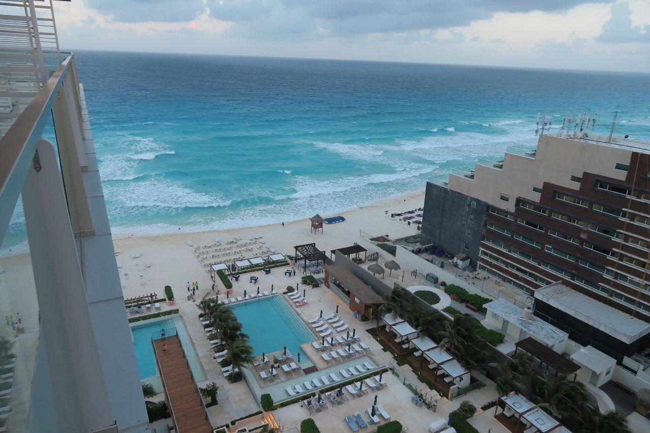 Cancun-The-City-Dweller-10.jpg