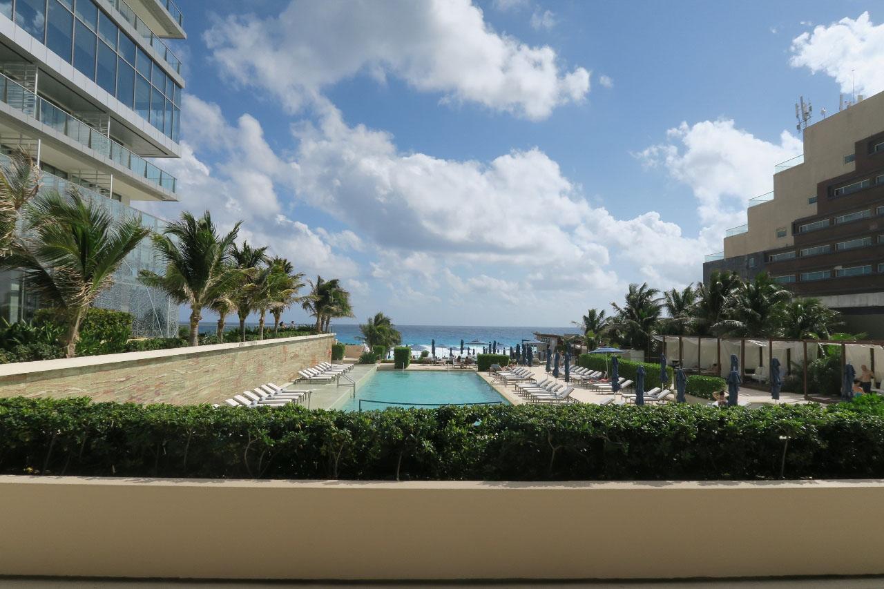 Cancun-The-City-Dweller-11.jpg