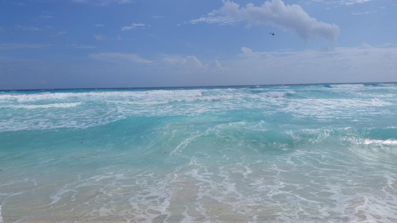 Cancun-The-City-Dweller-32.jpg