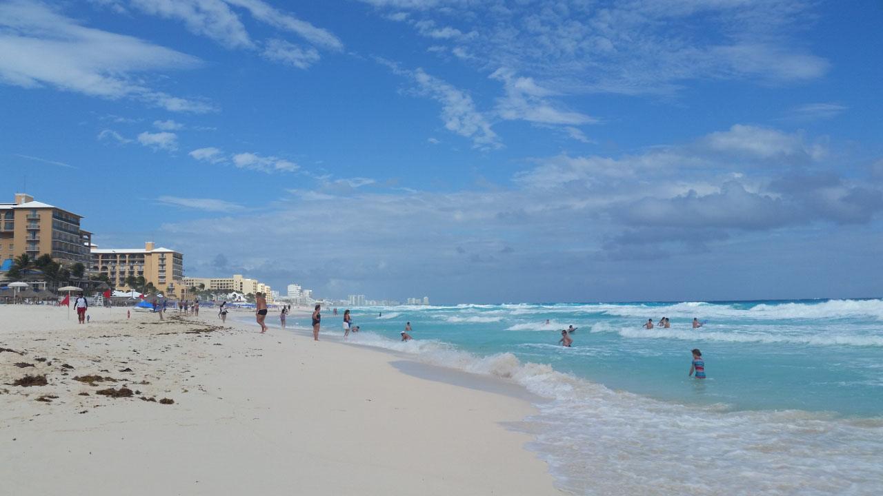 Cancun-The-City-Dweller-37.jpg