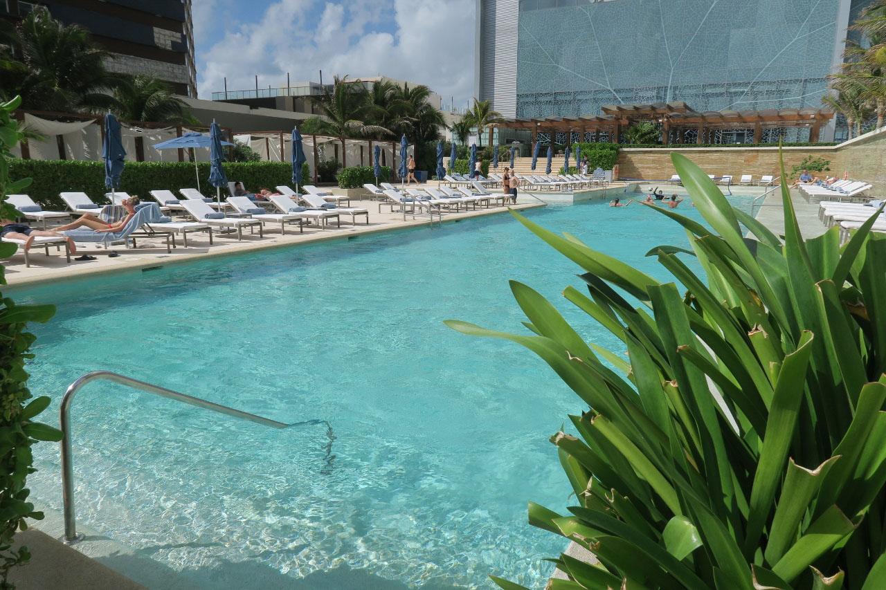 Cancun-The-City-Dweller-4.jpg