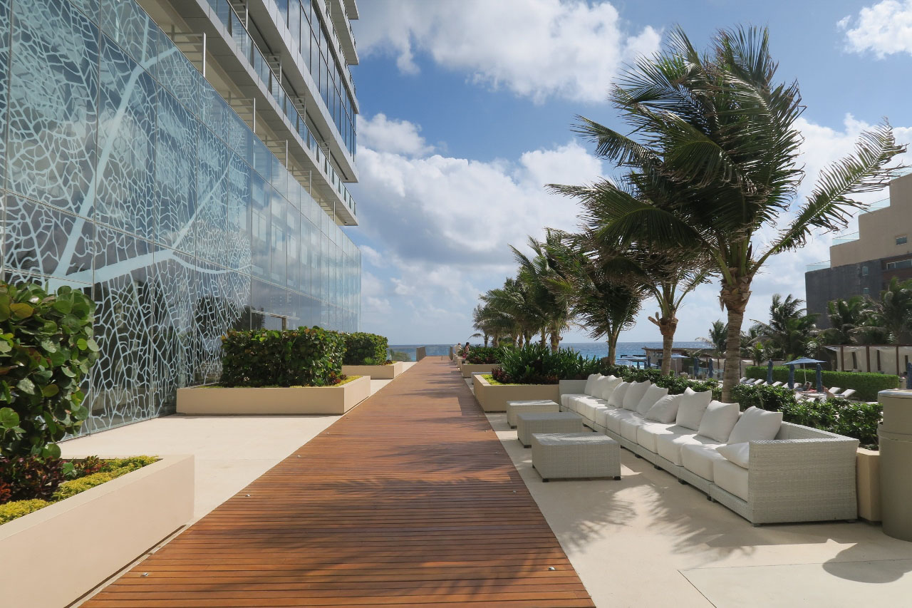 Cancun-The-City-Dweller-5.jpg